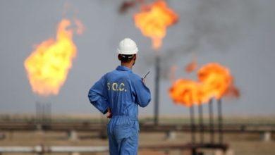 Photo of خطة الطاقة الأسبوعية: كل الأنظار تتجه نحو محادثات +OPEC الافتراضية