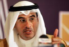 Photo of رئيس إعمار دبي يحصل على تخفيض 100٪ في الأجور وسط إغلاق أزمة COVID-19