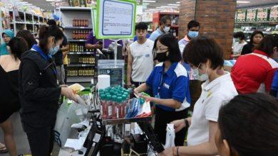 Photo of سنغافورة تكشف عن 3.5 مليار دولار من الإنفاق الاقتصادي لمكافحة فيروس كورونا