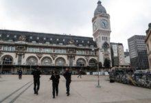 Photo of وزير: فرنسا تتجه نحو أسوأ ركود منذ الحرب العالمية الثانية