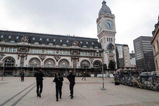 وزير: فرنسا تتجه نحو أسوأ ركود منذ الحرب العالمية الثانية