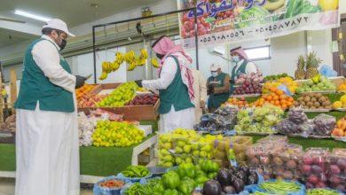 حظر التجول على مدار 24 ساعة في الرياض وجدة ومدن أخرى