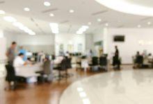 Photo of أعطى أصحاب العمل السعوديون الضوء الأخضر لخفض الأجور وعدد ساعات العمل