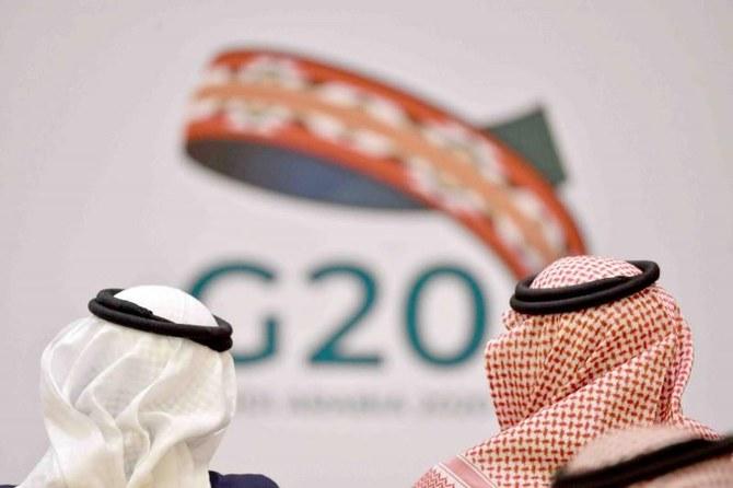 السعودية تستضيف اجتماعًا افتراضيًا لوزراء طاقة مجموعة العشرين لمناقشة استقرار السوق وسط جائحة فيروس كورونا