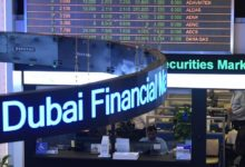 البورصات الإماراتية على أرض إيجابية، مدفوعة بحزم التحفيز