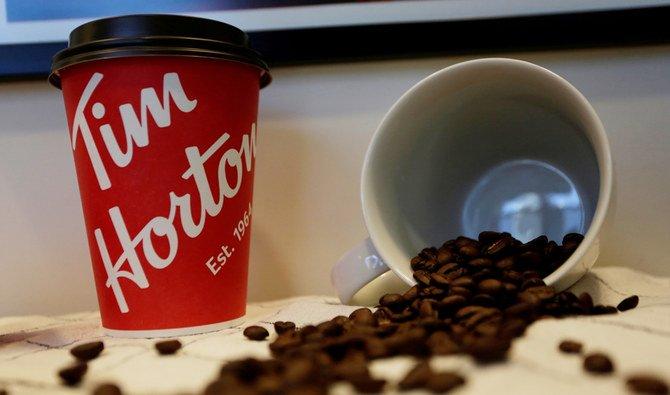 جيت واي بارتنرز تستثمر 50 مليون دولار في سلسلة المقاهي الخليجية