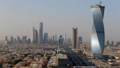 Photo of الشركات السعودية الصغيرة تتلقى دفعة من قواعد ترخيص مؤسسة النقد الجديدة