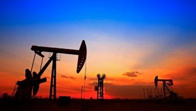 الملك سلمان في اتصال مع ترامب وبوتين حول استقرار النفط