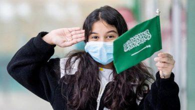 Photo of وصول 254 مواطنا سعوديا إلى الرياض قادمين من لندن
