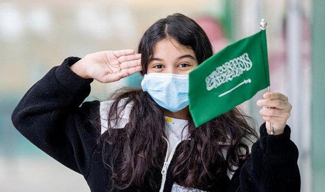 وصول 254 مواطنا سعوديا إلى الرياض قادمين من لندن