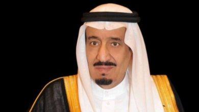 Photo of المملكة العربية السعودية تخصص 50 مليار ريال لدعم القطاع الخاص
