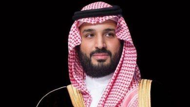 Photo of الأمم المتحدة تشكر السعودية على المساعدات الإنسانية لليمن