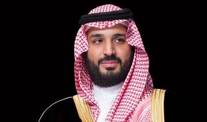 الأمم المتحدة تشكر السعودية على المساعدات الإنسانية لليمن