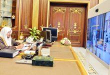 صورة مجلس الشورى السعودي يوافق على عقوبات أشد لمنتهكي الملكية العقارية