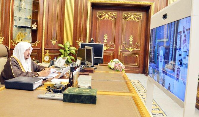 مجلس الشورى السعودي يوافق على عقوبات أشد لمنتهكي الملكية العقارية
