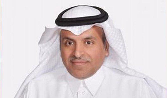 خطوة لدعم قطاع الرعاية الصحية في المملكة العربية السعودية