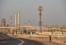 صورة السعودية تراقب أسواق النفط عن كثب، مستعدة لاتخاذ تدابير إضافية