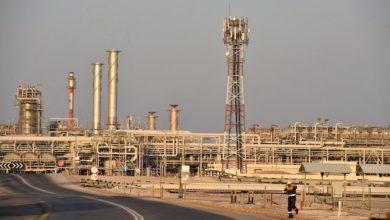 Photo of السعودية تراقب أسواق النفط عن كثب، مستعدة لاتخاذ تدابير إضافية