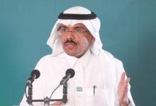 محمد العبد العلي أي تجمعات رمضانية يمكن أن تؤدي إلى انتشار COVID-19