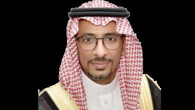 Photo of 54 موقع احتياطي للتعدين مخصصة في المملكة العربية السعودية