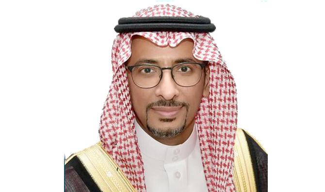 54 موقع احتياطي للتعدين مخصصة في المملكة العربية السعودية