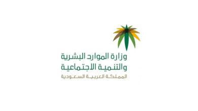 خطوات وشروط التقديم للإعفاء من بنك التنمية.. الاستعلام عن أسماء المعفيين من بنك التسليف 1441