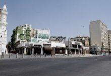 السعودية تعزل أحياء بمحافظة جدة لمحاربة فيروسات التاجية