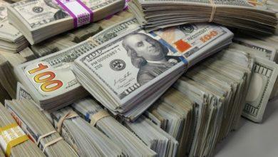 Photo of ارتفاع سعر الدولار في السودان واسعار العملات مقابل الجنيه السوداني اليوم الثلاثاء 12 مايو 2020م  في السوق السوداء