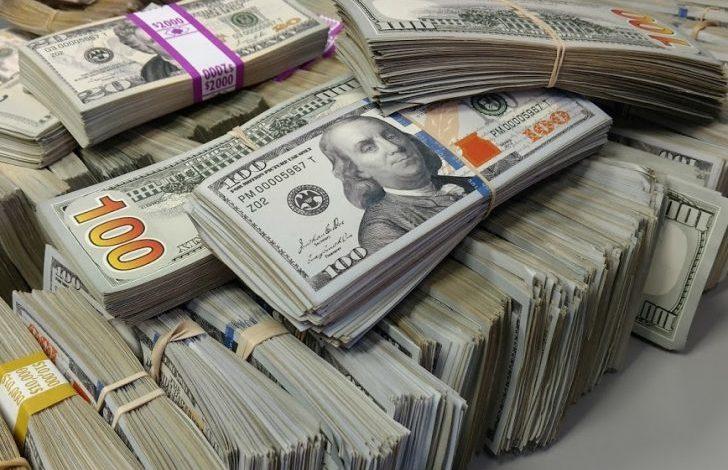 ارتفاع سعر الدولار في السودان واسعار العملات مقابل الجنيه السوداني اليوم الثلاثاء 12 مايو 2020م في السوق السوداء