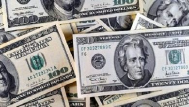 صورة سعر الدولار اليوم مقابل الجنيه السوداني في السوق الاسود الثلاثاء 12 مايو 2020