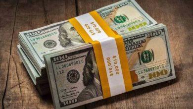 Photo of أسعار العملات بنك الخرطوم مقابل الجنيه السوداني اليوم الثلاثاء 12 مايو 2020