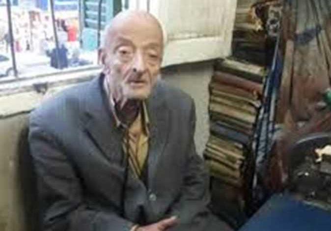 طبيب الغلابة.. حقيقة وفاة الدكتور محمد مشالي