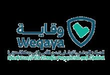 Photo of انطلاق برنامج متطلبات اختبار تفاعل البوليميراز المتسلسل في المملكة العربية السعودية