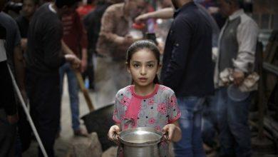 Photo of السعودية تتعهد بتقديم مساعدات بقيمة 2.66 مليون دولار لفلسطين كإغاثة من فيروسات التاجية