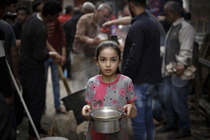 السعودية تتعهد بتقديم مساعدات بقيمة 2.66 مليون دولار لفلسطين كإغاثة من فيروسات التاجية