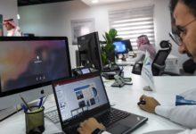 Photo of 320 مليون دولار من الدعم المالي للموظفين السعوديين في القطاع الخاص