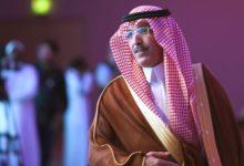 """Photo of وزير المالية السعودي: إبقاء """"كل الخيارات مفتوحة"""" للتعامل مع تأثير فيروس كورونا"""