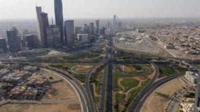 Photo of السعودية تسجل 9 وفيات جديدة بمرض كوفيد 19