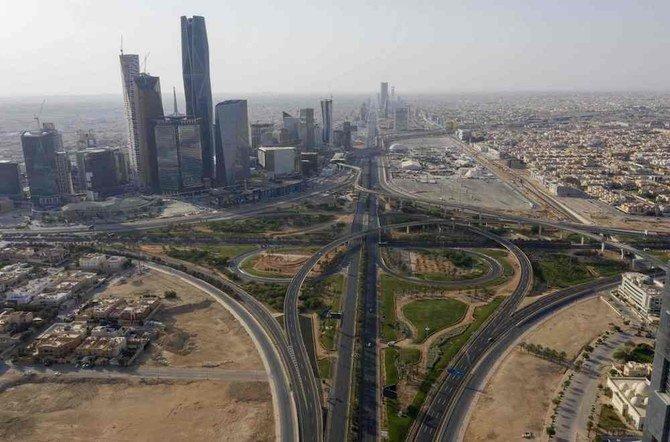 السعودية تسجل 9 وفيات جديدة بمرض كوفيد 19