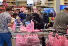Photo of السعودية ستخفف من حظر التجوال اعتبارًا من يوم الخميس