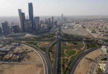 Photo of السعودية عدد أكبر من حالات التعافي من COVID-19 خلال الـ 24 ساعة الماضية