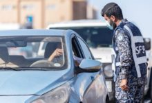 صورة وزير الصحة السعودي يحذر من أن السعودية قد تعود إلى القيود الاحترازية الشديدة