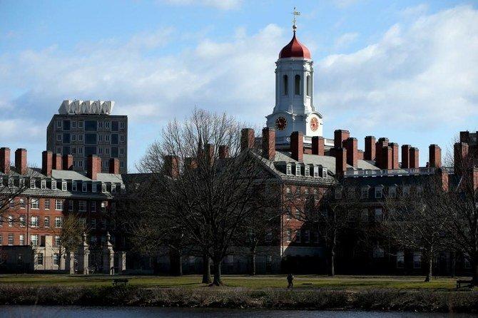 قبول 55 طالبا من برنامج المنح السعودية موهبة في أفضل الجامعات الأمريكية