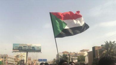 Photo of انهيار واضح في إحصائيات السودان الاقتصادية في الربع الأول من العام الحالي