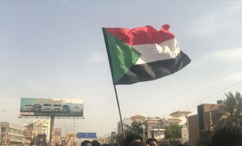 انهيار واضح في إحصائيات السودان الاقتصادية في الربع الأول من العام الحالي