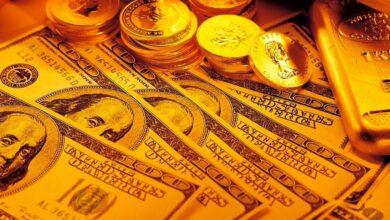 Photo of اسعار الذهب في الأردن اليوم السبت 25 يوليو 2020 بأسواق المال