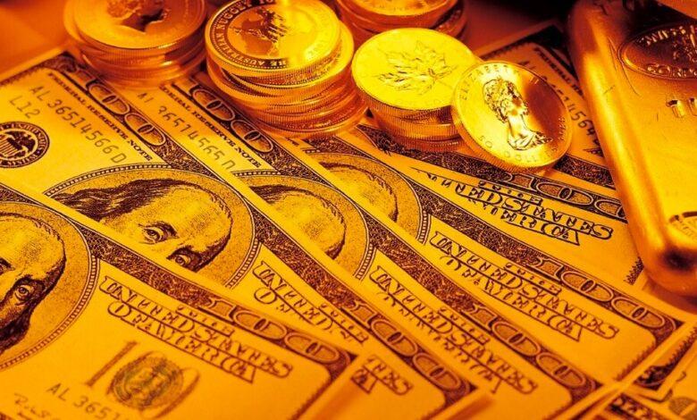 اسعار الذهب في الأردن اليوم السبت 25 يوليو 2020 بأسواق المال