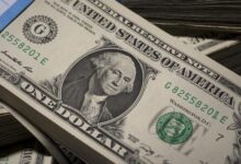 Photo of سعر الدولار في سوريا اليوم الإثنين 27/7/2020 مقابل الليرة السورية في السوق السوداء