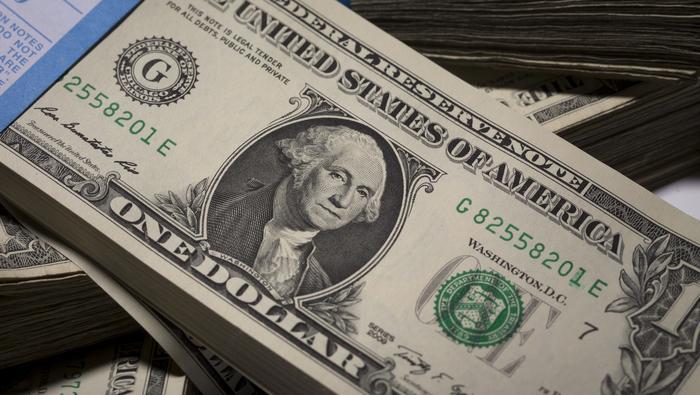 سعر الدولار في سوريا اليوم الإثنين 27/7/2020 مقابل الليرة السورية في السوق السوداء