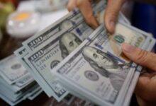 Photo of أسعار صرف العملات في فلسطين مقابل الشيكل اليوم الأحد 16 أغسطس 2020